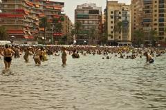 Spanish Summer VII