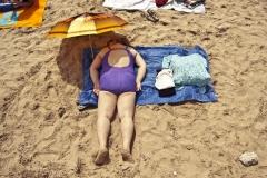 Spanish Summer VIII