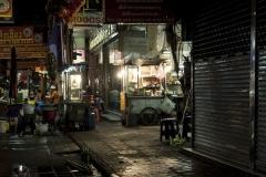 TAILANDIA I